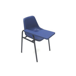Student Writing Arm Chair