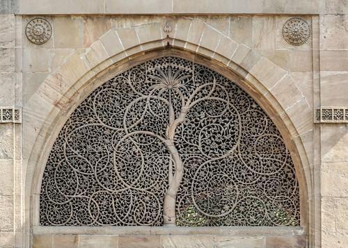 Sidi Saiyyed Jali