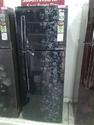 Refrigerator GL-M302RMP