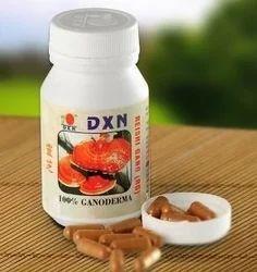 DXN Reishi Gano (RG) 90, Non prescription, Packaging Type: Bottle