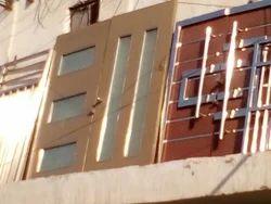 Decorative Doors In Jalandhar Punjab Manufacturers