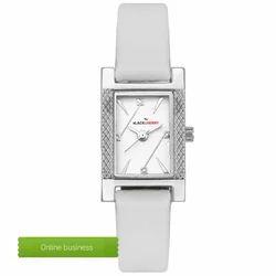 Ladies Wrist Watches 240