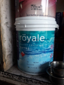 Asian Royale Paint