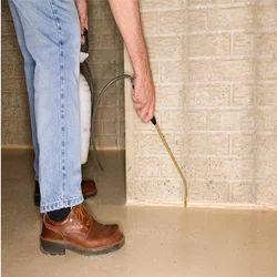 School Pest Control Service