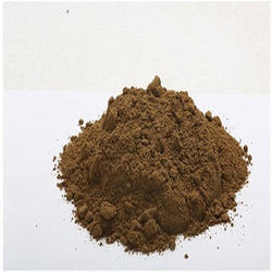 Azospirillum Powder