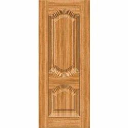 Designer PVC Door Sticker, Size: 82*35 Inch