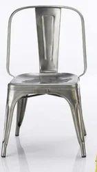 Trolex Arm Chair