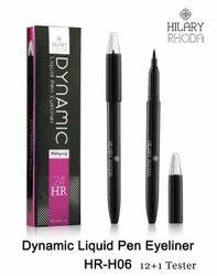 HR-H06 eyeliner