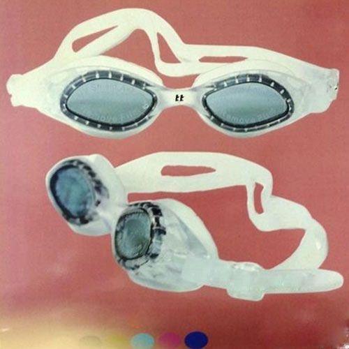 40a7ad346e91 Designer Swimming Goggles at Rs 125  piece