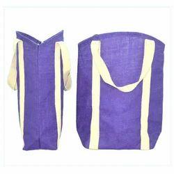 Stylish Jute Carry Bag