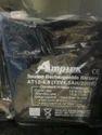 Amptek Rechargeable Battery