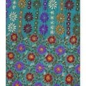 Sanganeri Printed Saree