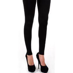 Branded Cotton Ladies Lycra Leggings