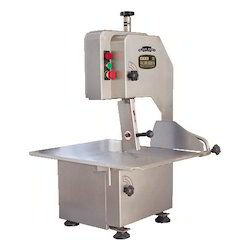 Poultry Chicken Portioning Machine