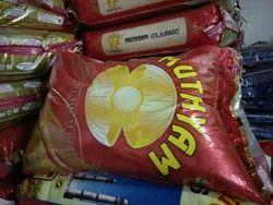 Arcot Ponni Rice and Ponni Rice Wholesaler | Murugan Rice Merchant