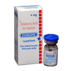 Zobone Injection