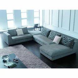 Designer Sectional Sofa At Rs 80000 Set