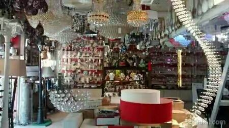 decorative light led light wholesale supplier from navi mumbai