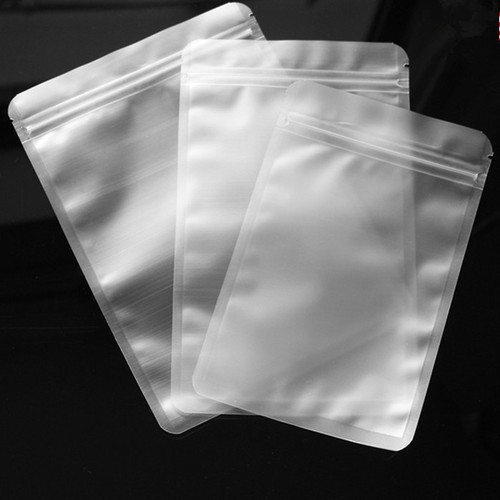 1a531a02628 Plastic Zipper Lock Bags, Size  1.5 X 2 Inches, Rs 200  kilogram ...