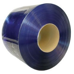 Welding Grade PVC Strip Curtain