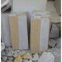 Grey Buff Sandstone Tiles