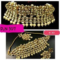 Imitation Jewelry - Imitation Jewellery Wholesaler & Wholesale