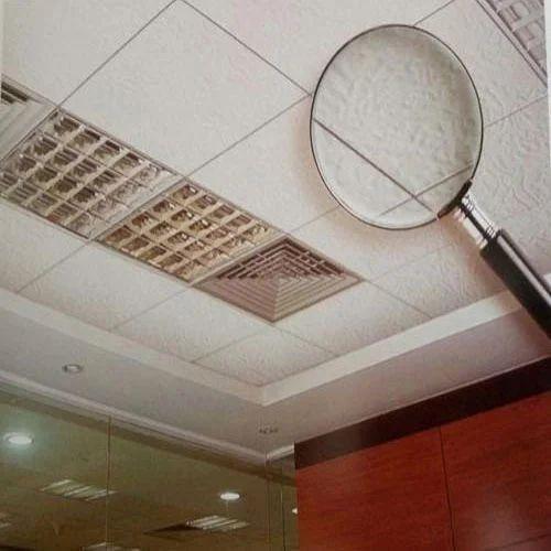 Designer Ceiling Board