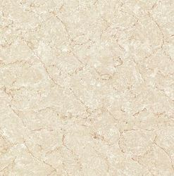Double Charged Polished Vitrified Tiles