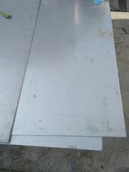 GI Sheets in Panchkula, जीआई शीट, पंचकुला