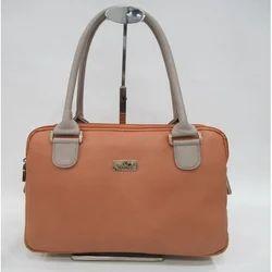 Bright Skin Handbag