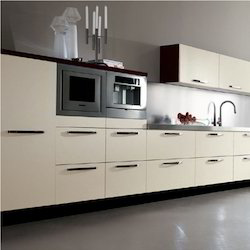 Kitchen Cabinet Door Manufacturers Suppliers In India