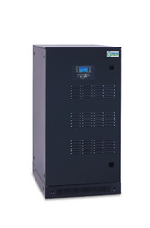 Falcon 1000 Industrial Inverter