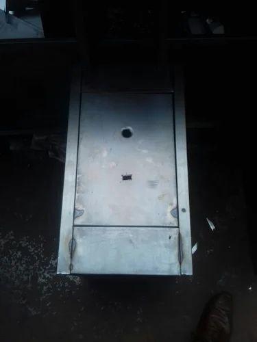 Supreme Furniture Manufacturer Of Stainless Steel Drawer