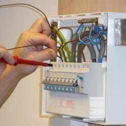 Electrical Work in Lucknow