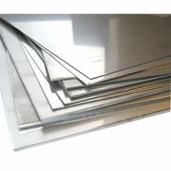 X10CrAlSi25 Plates