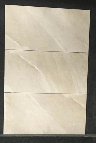 Italian Tiles At Rs 95 Square Feet Ashok Vihar Delhi