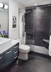 Best Bathroom Toilet Interior Designing Bath Design Services Professionals Contractors Decorators Consultants In Chandigarh À¤š À¤¡ À¤—ढ Chandigarh