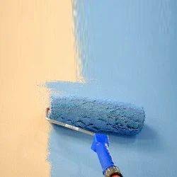 Matte Finish Paint >> Matte Finish Paint And Synthetic Paints Manufacturer