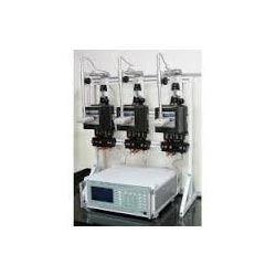 Power Meter Calibration Service