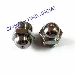 Oil Burner Spray Nozzle