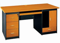 Computer Tables in Palakkad Kerala Desktop Table Suppliers