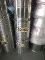 Pawali Steel Drums