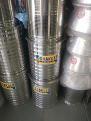 Steel Drums Suppliers Manufacturers Amp Dealers In Mumbai