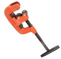 INDER Super Pipe Cutter