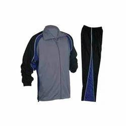 Men's Track Suits