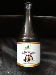 Navraj Female Care Tonic