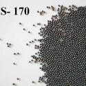 S-170 Steel Shot