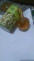 Bela Perfume