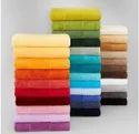 Bath Bamboo Towel