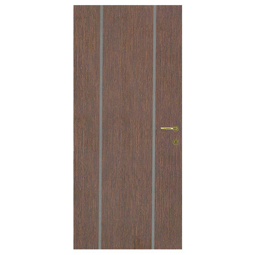 Wooden Flush Door Shutter at Rs 120 /square feet | Wooden Flush ...